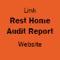 Rest Home MOH Audit Report Available.