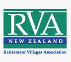 Retirement Villages Association of New Zealand [Inc] (RVA)